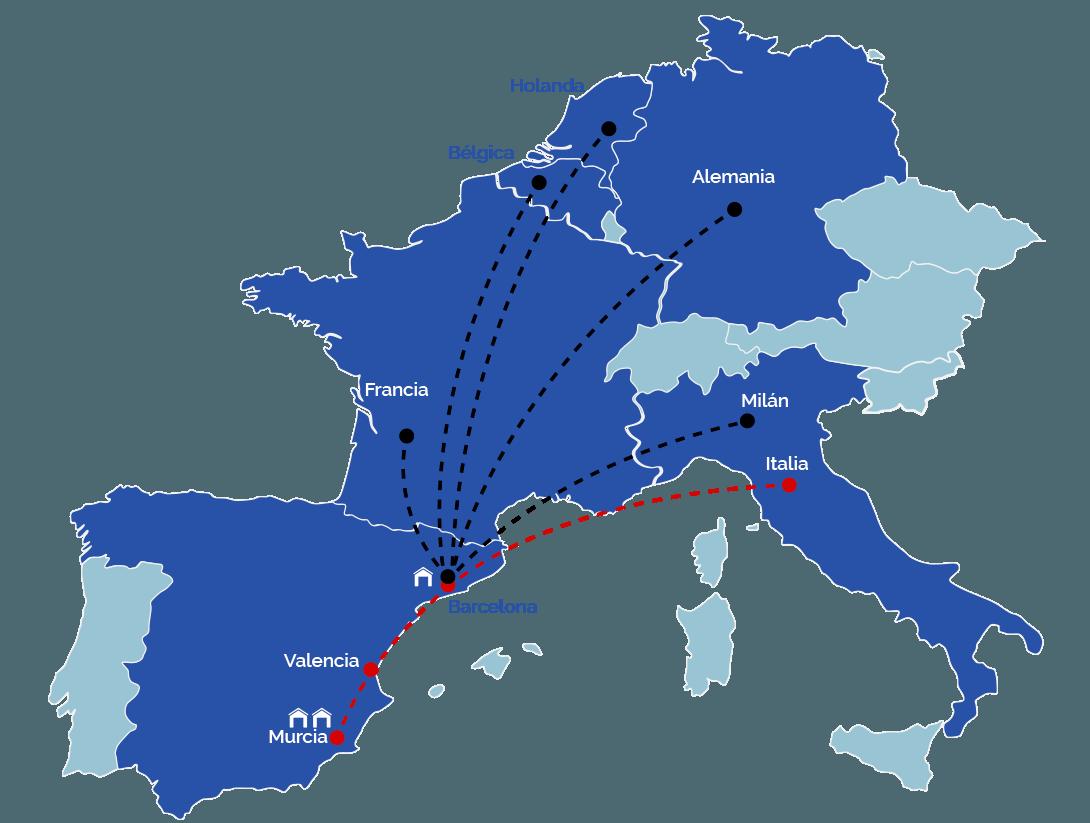 mapa-rutas-y-almacen