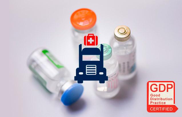transporte-medicamentos-multitemperatura